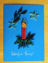 Kartki świąteczne_38