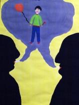 Plakaty o szkodliwości palenia_09